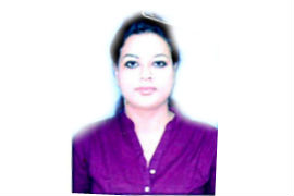 Dr swadhinata das