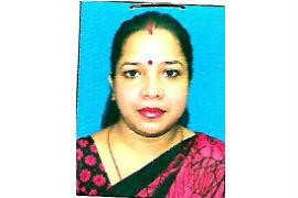 Mrs. Sonmoni Kalita Das