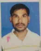 Madhusudhan Adhikary