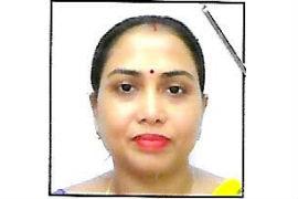 Mrs. Minakshi Deka