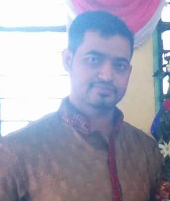 Mr. Bimal Kalita
