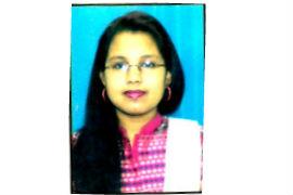 Mrs. Minakshi Kalita